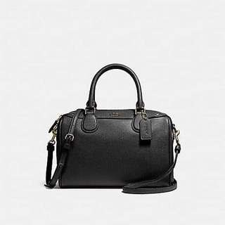 AUTHENTIC COACH (F57521)
