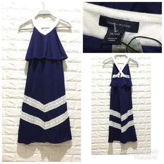 Casual Dress Tommy Hilfiger