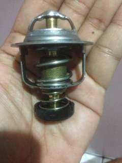 Thermostat Kancil