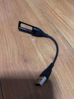 Original Fitbit Flex Charger
