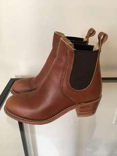 RedWing Harriet Boot
