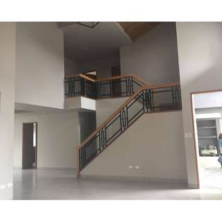 Brand new house aand lot for sale in talamban