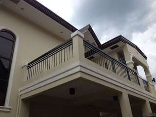 room for rent in east fairview near eco park