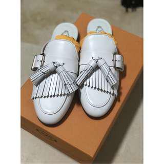🚚 Tod's Women Shoes