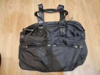 🚚 肩背/手提包包 男女適用
