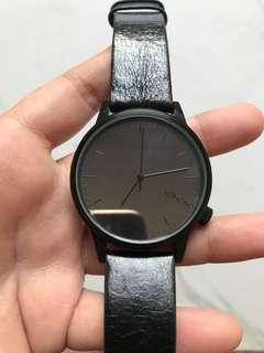 Komono watch tipe the winstor