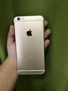 Iphone 6 plus and Iphone 7 plus
