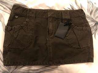 Agnes b' skirt
