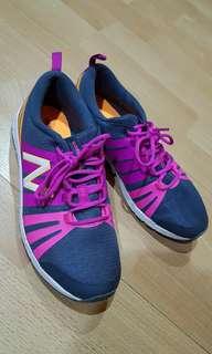 Sport shoes New balance