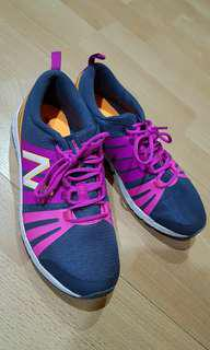 Sport shoes New balance