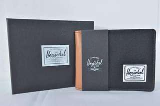 Herschel Wallet for Sale!