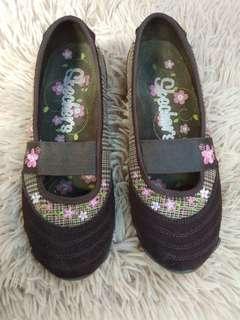 Skecher sneakers for girls