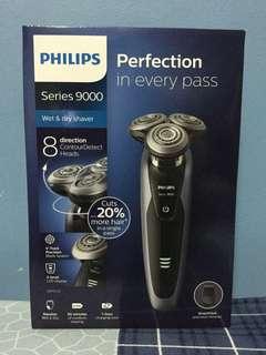 Brand New Philips Shaver S9111/12