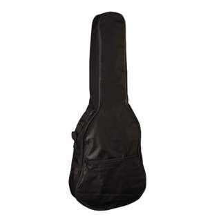 "Brand New 36""/38"" size guitar padded bag"