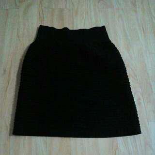Chic Sexy Skirt
