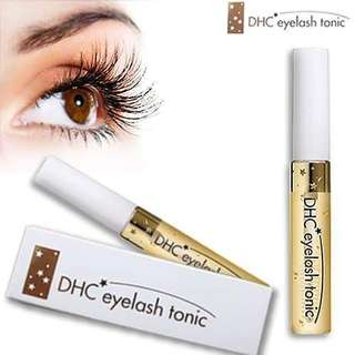 Dhc Eyelash