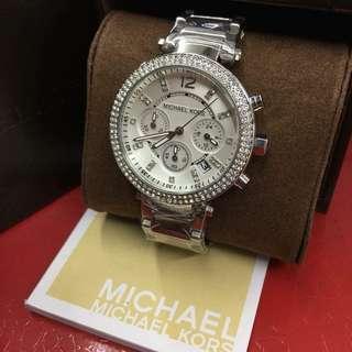 Wristwatch for you