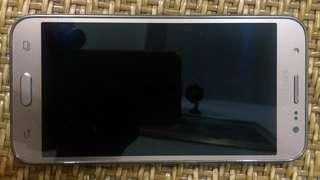 🚚 Samsung Galaxy J5