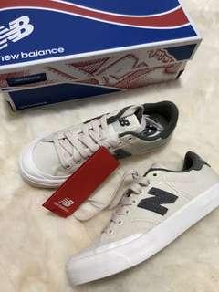全新 New balance 女鞋