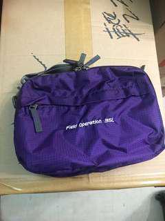 3-way bag 3⃣️種拎法袋