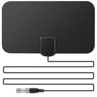 Digital TV Indoor Antenna