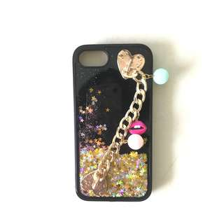 BRAND NEW IPhone 6/6s/7 Case