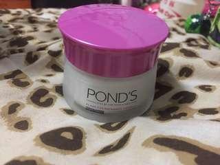Ponds Night Cream