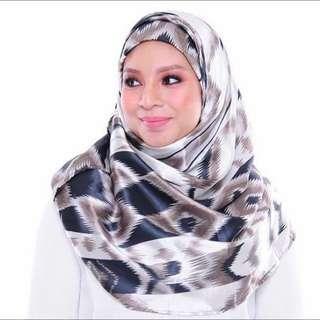 Bokitta VM Fading Batik