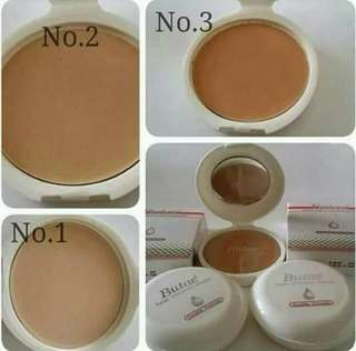 Butae Powder