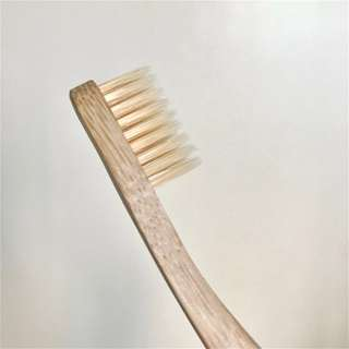 All Bamboo Toothbrushes