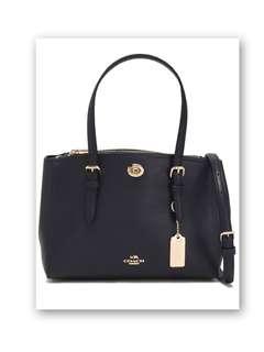 🈹️🆕Coach handbag