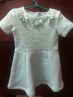 Dress for 2yo TAKE ALL for 1k!