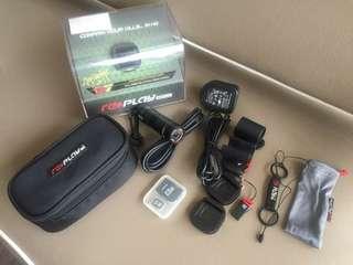 REPLAY XD1080 Mini Cam