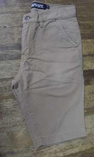 WILLS+HARRY Shorts