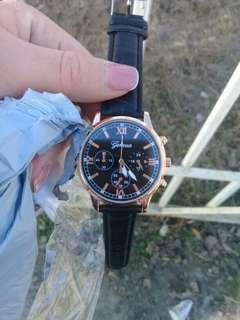Jam tangan Berkualitas premium