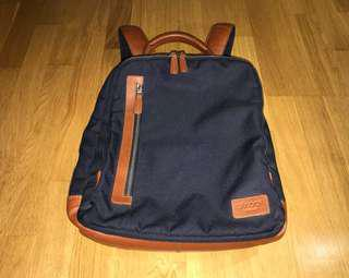 SACOOR Brothers Executive Backpack (Price Inclusive Postage)