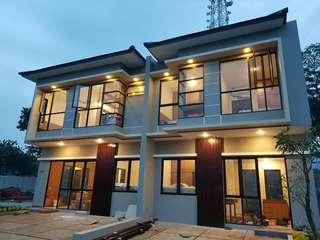 Rumah 2 lt Paling Nyaman di Jatiasih, Bekasi (Lely 082112866595)