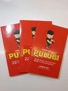 Diary of Pulubi