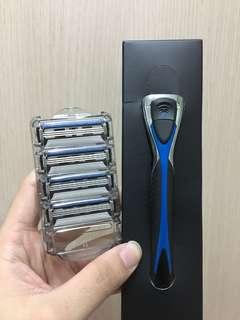 Shave2U Shaver