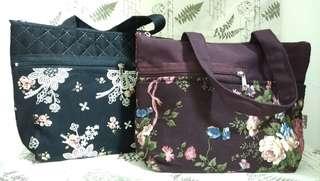 🚚 [全新出清]小容量✩手提包