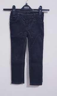 Celana panjang anak H&M