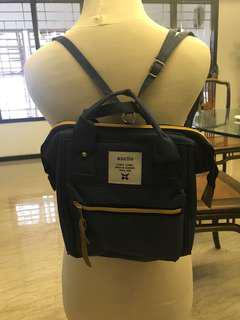 Petite Anello backpack
