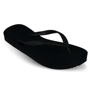 100% Original Fipper slipper Basic S for women