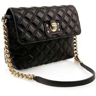 Marc Jacobs chain bag