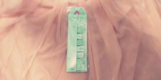 Cute Sticky Note Tabs