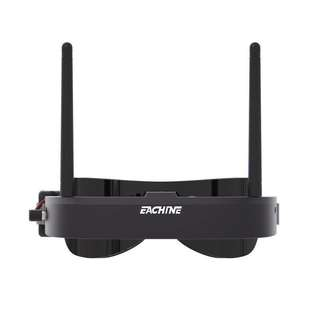 🔼🆙 Eachine EV100 - FPV Googles 🆒🕶🆕