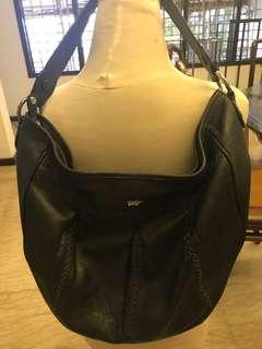 Braun Buffel Handbag