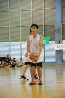 Private coaching (basketball)