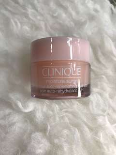 Clinique Moisture Surge 72 hour 15 ml