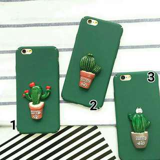 (Hard) 3D Vivo y55/y55a Tomato Bread Casing